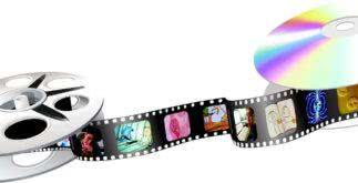 Sonhar com filme
