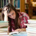 Sonhar estudando