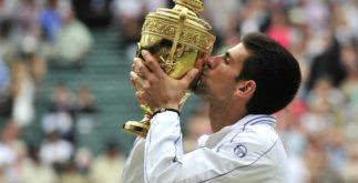 Sonhar com troféu