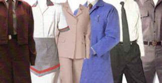 Sonhar com uniforme