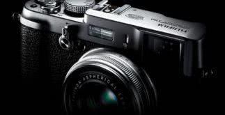 Sonhar com câmera