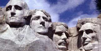 Sonhar com monumento