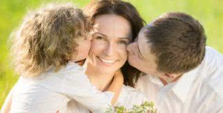 Sonhar com o Dia das Mães