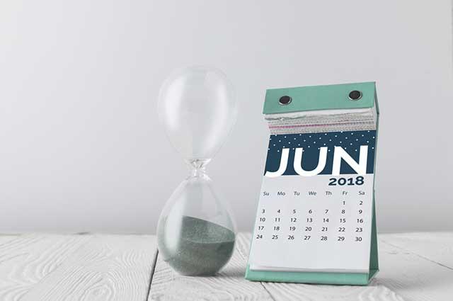 Sonhar com o mês de junho pode indicar novos relacionamentos