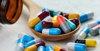 Sonhar com pílula