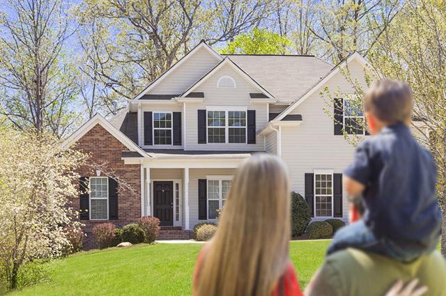 Sonhar com casa nova remete a novos hábitos que precisam ser adotados