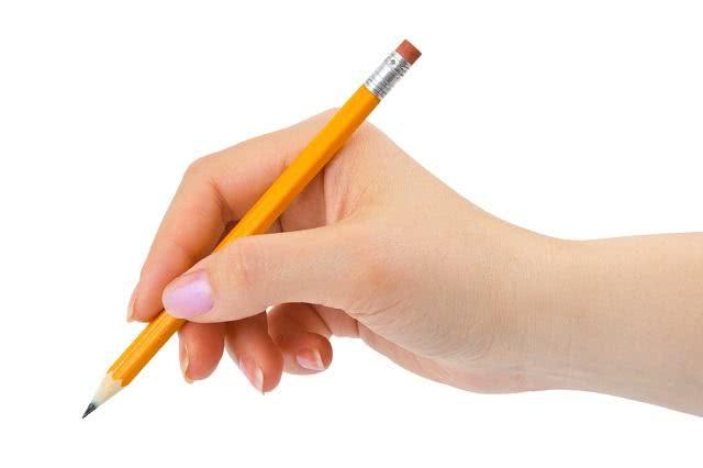 Sonhar com lápis significa que existe um excesso de vaidade em você