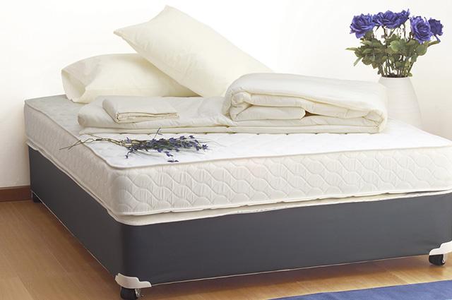 Sonhar com colchão pode sinalizar que você precisa se afastar de fofocas e confusões