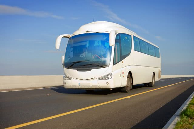 O significado de sonhar com ônibus pode indicar desejo de mudança