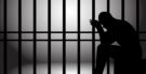 Sonhar com cadeia